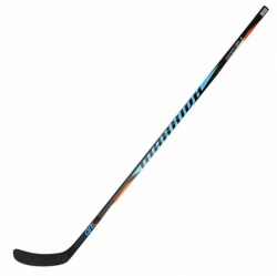 Kompozitová Hokejka Warrior Covert QRL4 Grip INT
