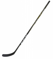 Kompozitová Hokejka CCM Tacks 3092 Grip JR