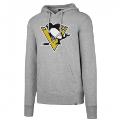 NHL Mikina '47 Knockaround Pittsburgh Penguins
