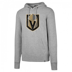 NHL Mikina '47 Knockaround Vegas Golden Knights