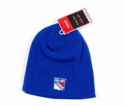 NHL Kulich Reebok New York Rangers  Scully