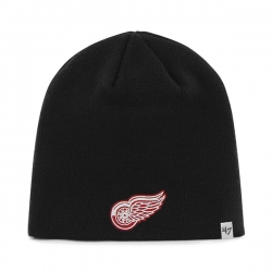 NHL Kulich Brand 47 Detroit Red Wings - Beanie