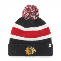 NHL Kulich Brand 47 Chicago Blackhawks - Breakaway