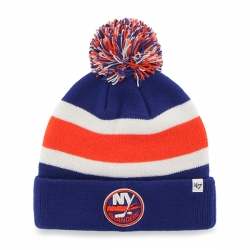 NHL Kulich Brand 47 New York Islanders - Breakaway