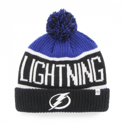 Kulich '47 Tampa Bay Lightning - CGLY
