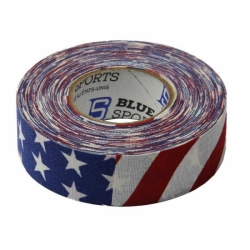 Izolace na hokejku Bluesports 24mm*18m USA