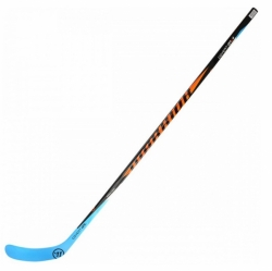 Kompozitová Hokejka Warrior Covert QRL4 Grip JR
