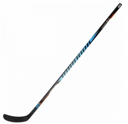 Kompozitová Hokejka Warrior Covert QRL5 Grip INT